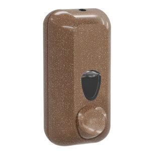 714wood dispenser sapone riempimento wood marplast