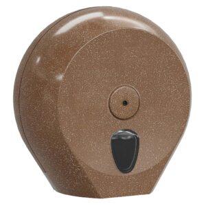 756wood dispenser carta igienica wood marplast