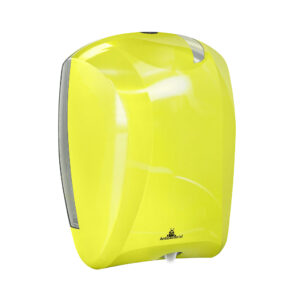 932fluo dispenser mascherine monouso tnt carta antibacterial fluo skin marplast
