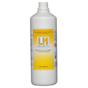 99749LH7 lh detergente antisettico 1 l pmc lh
