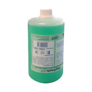 A99523DYF sapone dayfresh 1 l marplast