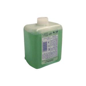 A99701DYF sapone cartuccia dayfresh 500 ml 12 flaconi marplast