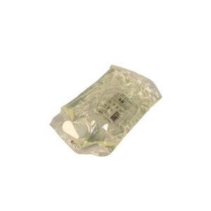 A99703HGG sacca gel idroalcolico 12 sacche marplast