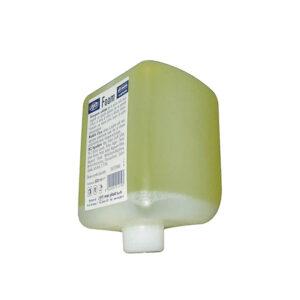 A99716ECO sapone cartuccia foam marplast
