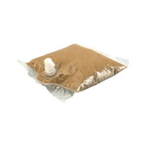 A99760GRT sacca pasta lavamani grit 3 l 6 sacche marplast