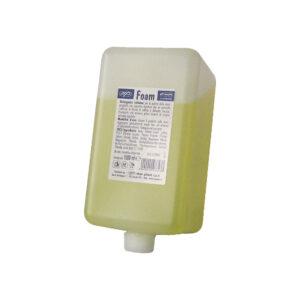 A99828F sapone cartuccia foam 1 l marplast