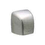 PD160079sat asciugamani elettrico 2100 watt pl system
