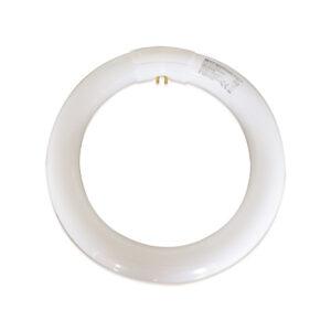 PP855001 lampada cattura insetti neon per aura circolare