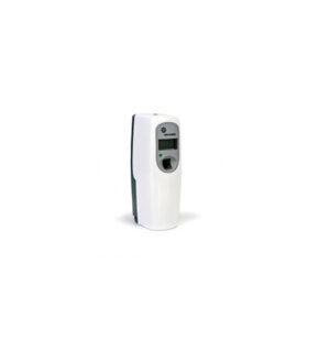 SA850010 dispenser deodorante ambiente programmabile