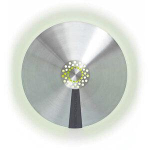 SA855020 aura lampada cattura insetti professionale haccp
