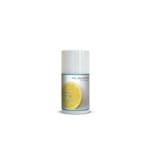 SR950040 deodorante spray 250ml lemonfresh