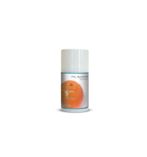 SR950072 deodorante spray 250ml clementine