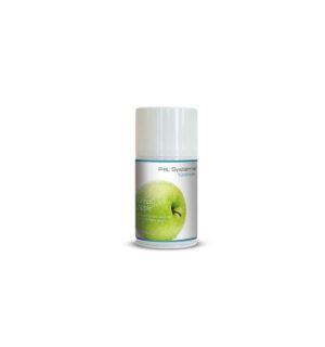 SR950086 deodorante spray 250ml mela