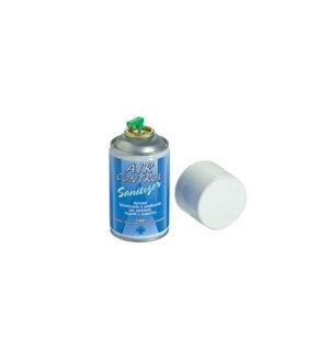 SR950130 bomboletta air spray deodorante ambiente