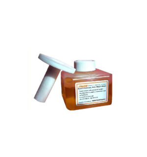 SR950140 ricarica fragranza liquida per dispenser deodorante
