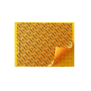 SR955010 piastre collanti insetticida 40x30 6 pezzi feromone giallo