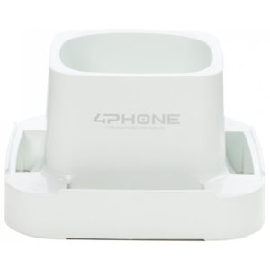 a401bi 4phone supporto cellulari marplast