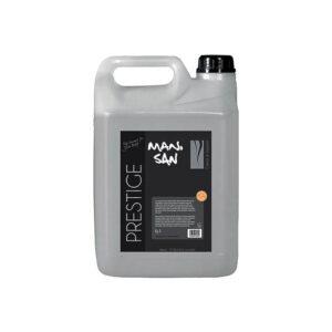 iss171 sapone antibatterico 5 l clorexidina manisan